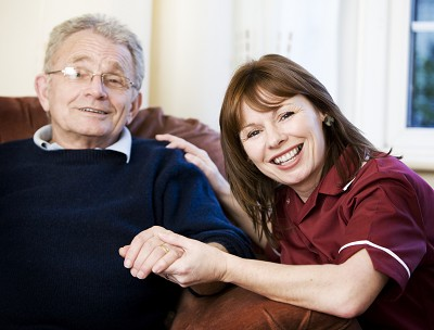 Home Care Bedfordshire